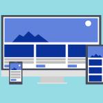 C'est quoi un site web responsive?