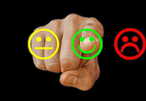 Avis des consommateurs image concept - Thermomix avis consommateur 2016 ...