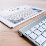 Qu'apporte le webmarketing pour une entreprise ?
