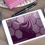 Découvrez les bonnes raisons de tenir un blog d'entreprise