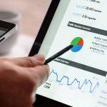 Pourquoi les indépendants et les PME se doivent de développer leur présence web ?