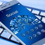L'importance des médias sociaux pour votre webmarketing