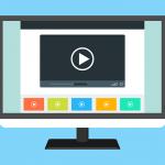 Conseils: Intégrer la vidéo à votre stratégie marketing