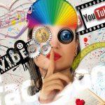 6 astuces pour réussir sa campagne de marketing digital