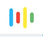 Recherche vocale : comment adapter son SEO ?