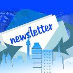 Comment réussir sa campagne d'e-mailing B2B/B2C ?