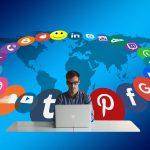 7 clés pour trouver de nouveaux clients sur Internet.